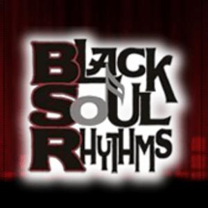 Radio Black Soul Rhythms Radio