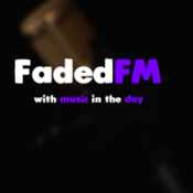 Radio Fadedfmtop 100
