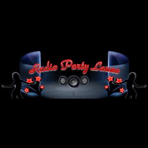 Radio Radio-Party-Laune