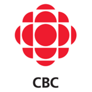 Radio CBC Radio One Toronto
