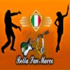 Bella San Marco