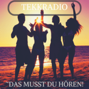 Radio TekkRadio