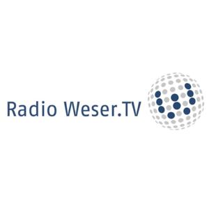 Radio Weser.TV - Bremerhaven