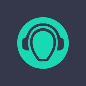 Radio Sternrap