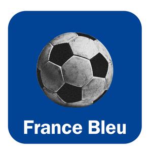 Podcast France Bleu Nord - Lundi, c'est foot aussi !