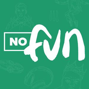 Podcast NoFun