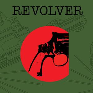 Podcast Estación Revólver