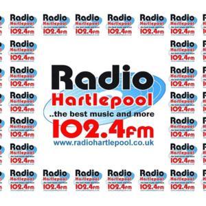 Radio Radio Hartlepool