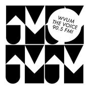 Radio WVUM - The Voice 90.5 FM