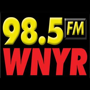 Radio WNYR-FM - Finger Lakes Daily News 98.5 FM