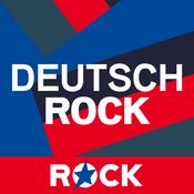 Radio ROCK ANTENNE - Deutschrock