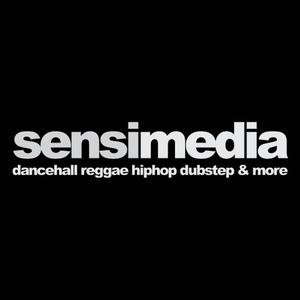 Radio Sensimedia - Dancehall Radio