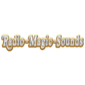 Radio RadioMagicSounds