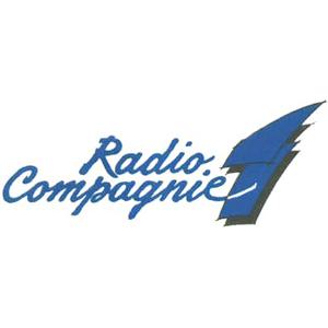 Radio Radio Compagnie