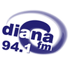 Diana FM