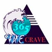 Radio Wavecrave radio