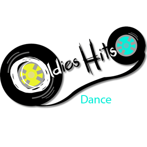Radio Oldies Hits Dance
