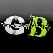 Radio Global Beats FM - White Channel