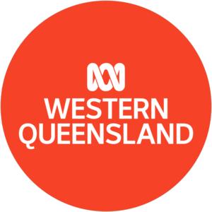 Radio ABC Western Queensland