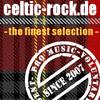 celtic-rock