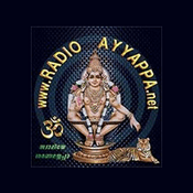 Radio Radio Ayyappa