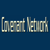 Radio WRYT - Covenant Network 1080 AM