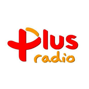 Radio Radio Plus Głogów