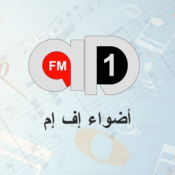 Radio Adwaafm