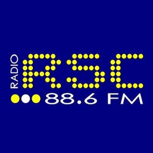 Radio Radio RSC