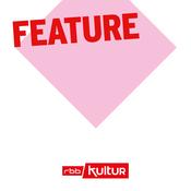 Podcast Feature   rbbKultur