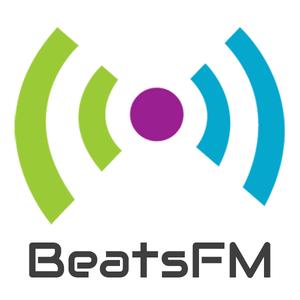 Radio Beats-FM