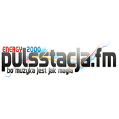 Radio Pulsstacja.fm - Kanał Główny