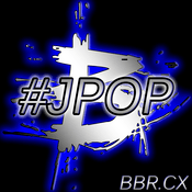 Radio Big B Radio #Jpop Station