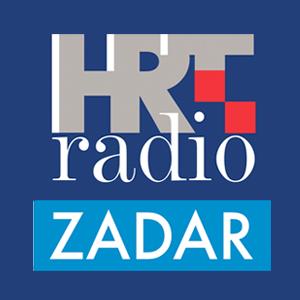 Radio HR Radio Zadar