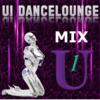 U1 Dancelounge - Country