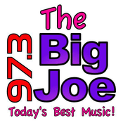 Radio IJOE - 97.3 The Big Joe