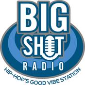 Radio Big Shot Radio