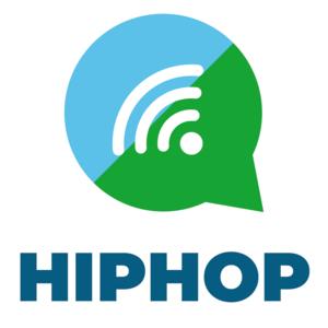 Radio Transistor FM – HipHop