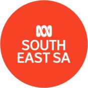 Radio ABC South East SA