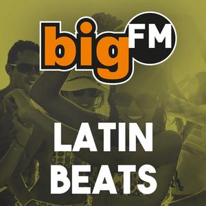 Radio bigFM Latin Beats