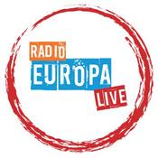 Radio Radio Europa Live