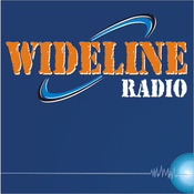 Radio WideLine