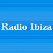 Radio Cadena SER Radio Ibiza 102.8