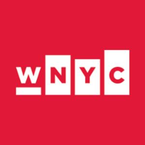 Radio WNYC-AM 820