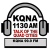 KQNA 1130 AM - Arizona News Talk Sports