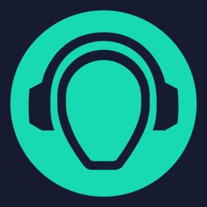 Radio Radiowallerfangen