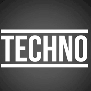 Radio Technotune