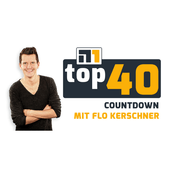 Radio Hit Radio N1 - Top40 Countdown