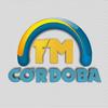 FM Cordóba