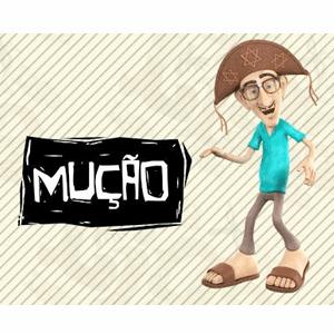 Radio Rádio Mução - Forró